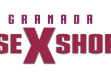Sex Shop Granada