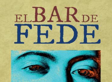 El Bar de Fede – Restaurante