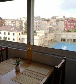 Accomodation gayfriendly – Alquiler de habitaciones, apartamentos con Granacasa.com