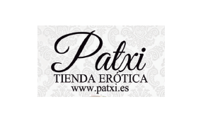 Patxi Sex Shop